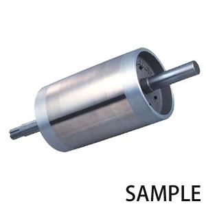カネテック 永磁プーリ KPR-2230 [大型・重量物]
