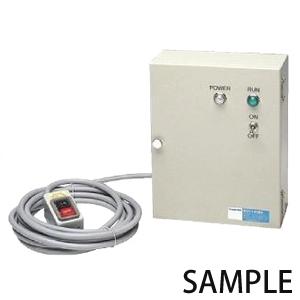カネテック マグネット 電磁リフマ適用整流器 KR-P208