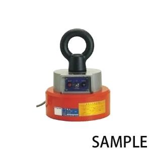 カネテック マグネット 小形電磁リフマ LMU-15SRD