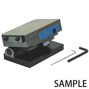 代引き手数料無料 カネテック SBP-R1530S-B:セミプロDIY店ファースト マグネット 単式永磁サインバーチャック-DIY・工具