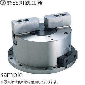 北川鉄工所 2爪ワークグリッパ AT04