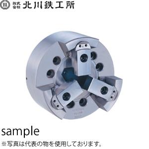 北川鉄工所 プルロックチャック PU-210