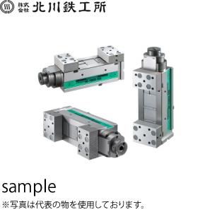北川鉄工所 MCパワーバイスマルチユースタイプ VM125N