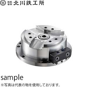 北川鉄工所 ステーショナリシリンダ YS2220K