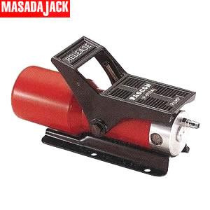 マサダ製作所 日本製 エアー駆動ポンプ MP-850A