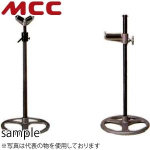 MCCコーポレーション パイプサポート CM-PS03 呼び:CM-82専用