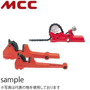 MCCコーポレーション フットバイス【FV】 FV-0110 呼び:F V1