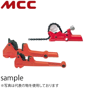 MCCコーポレーション フットバイス【FV】 FV-0130 呼び:F V3