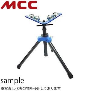 MCCコーポレーション 樹脂管パイプサポート【JPS】 JPS-2 拘束できる管(樹脂管専用)呼び:75~300(JIS)