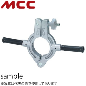 MCCコーポレーション 固定リング【KR】 KR-100 呼び:100JWWA
