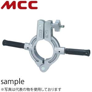 MCCコーポレーション 固定リング【KR】 KR-50 呼び:50JWWA