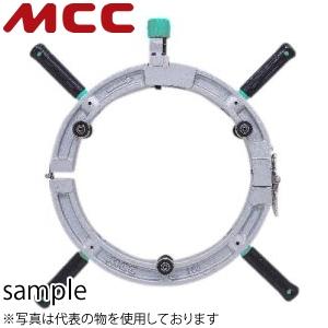 MCCコーポレーション バイト式カッタ【PEBJ】 替刃式 PEBJ-300 切断可能パイプ呼び:300