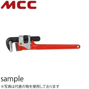 MCCコーポレーション パイプレンチデラックス【PWAD】 PW-AD60 サイズ:600mm