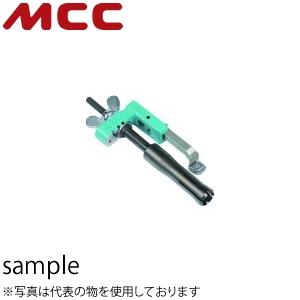 MCCコーポレーション PEスクレーパ【SSPE】PWA(AW)規格専用 替刃式 SSPE-20 対象管サイズ呼び:20