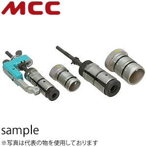 MCCコーポレーション PEスクレーパ【SSPE】PWA(AW)規格専用 替刃式 SSPE5020 対象管サイズ呼び:25~50