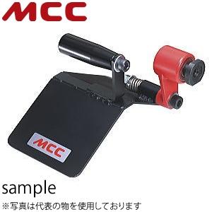 MCCコーポレーション 塩ビ管切断アタッチメント300【VPA】 (ダイヤモンドホイール付) VPA-300