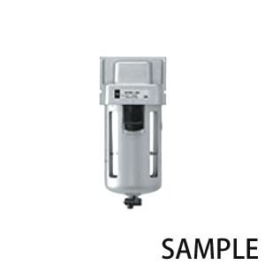 明治機械製作所 エアフィルター AF60-10