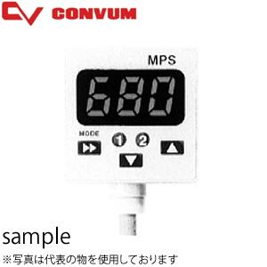 妙徳(CONVUM/コンバム) デジタル表示ユニット MPS-71E-NGHX