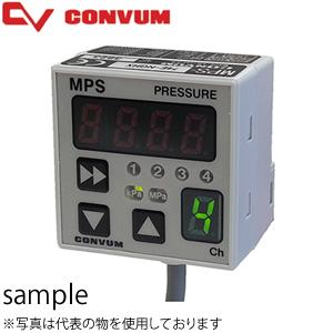 妙徳(CONVUM/コンバム) デジタル表示ユニット MPS-74E-NGHX
