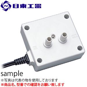 日東工器 バイモルポンプ BPH-414E (No:32037)