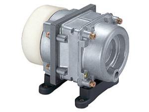 日東工器 低圧用リニアコンプレッサ AC0301A (No:53691)