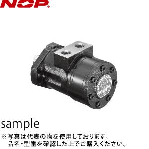 日本オイルポンプ オーブマークモータ ORB-S-190-2FC