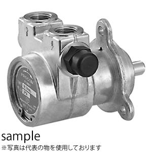 SE1504XLV日本オイルポンプ プロコンポンプ SE1504XLV, トラスト企画:77764117 --- sunward.msk.ru