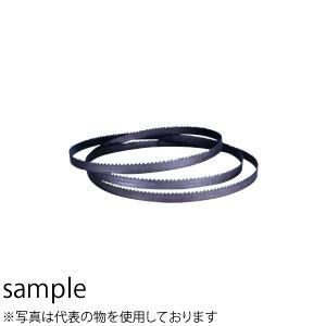 レヂトン(Resiton) バンドソー (5本入) 5450×38×1.3 P2