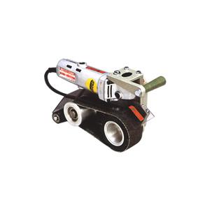 レヂトン(Resiton) 黒皮サンダー R-500