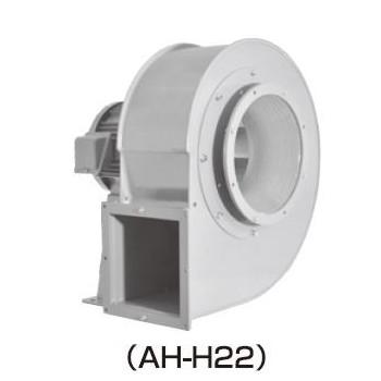 昭和電機 耐圧防爆型電動送風機 MD-AH-1200HT-L313