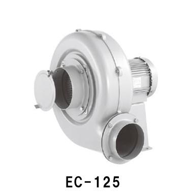 昭和電機 電動送風機 EC-63S-R3A3