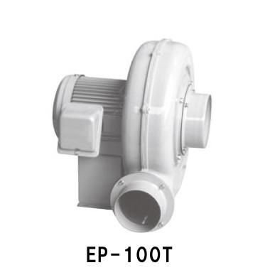 昭和電機 耐圧防爆型電動送風機 MD-EP-125HT-L313