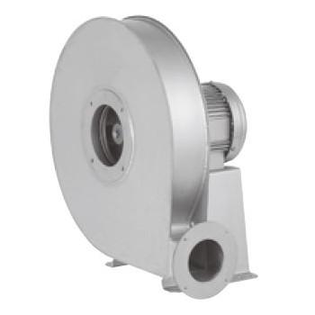 昭和電機 高効率電動送風機 KSB-H37BHT-R313