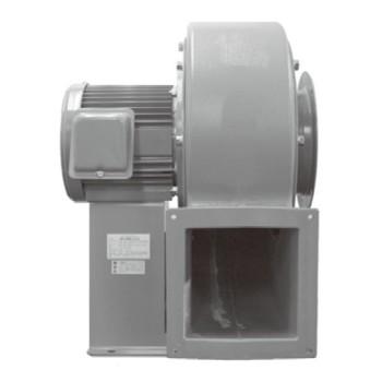 昭和電機 高効率電動送風機 KSB-H04-R312
