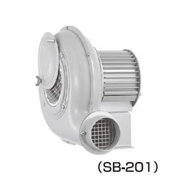 SF-38-L3A3 昭和電機 電動送風機昭和電機 電動送風機 SF-38-L3A3, URUZA(ウルザ):6a47dbd3 --- data.gd.no