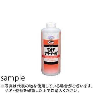 イチネンケミカルズ【旧タイホーコーザイ】 洗浄剤 JIP268 マルチクリーナーN 500ml (24本入り) No.000268