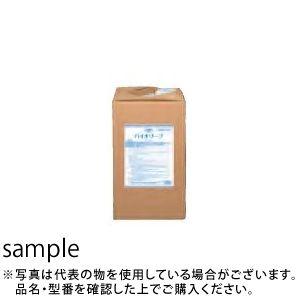 イチネンケミカルズ【旧タイホーコーザイ】 洗浄剤 No.000523 バイオソープ 詰替用 16kg