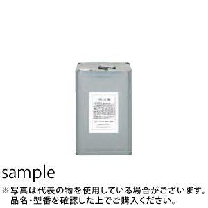 イチネンケミカルズ【旧タイホーコーザイ】 潤滑剤 JIP605 ペネトンA 18L No.000605