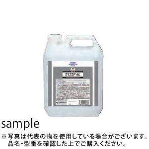 イチネンケミカルズ【旧タイホーコーザイ】 防錆剤 JIP695 サベスSP 4L 1缶 No.000695