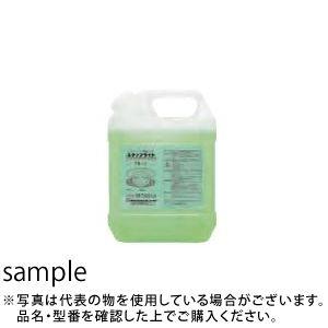 イチネンケミカルズ【旧タイホーコーザイ】 溶接関連 No.026150 ステンブライト FB-1 20L