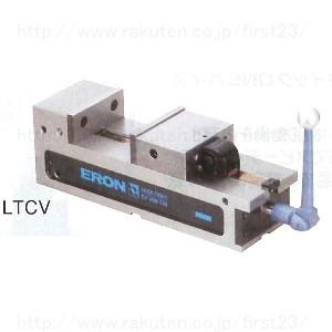 ナベヤ マシンバイス ロックタイトCV精密マシンバイス 品番LTCV100