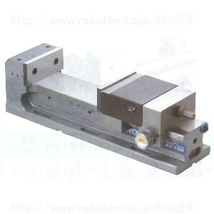 ナベヤ マシンバイス モールドバイス 品番MBV150