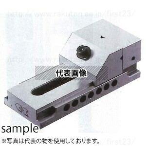 アイゼン 精密バイス MVT-75 品番MVT-75