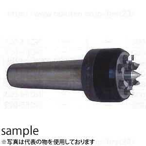 【再入荷!】 二村機器 ワークドライビングセンター WDU5-521 WDC No.5 HD-52R 油圧型 R(正回転), スポーツジュエン:e1313abb --- odishashines.com