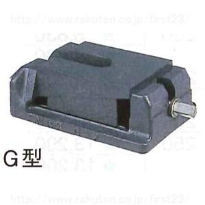 ナベヤ レベルキャッチ レベリングブロック 品番G3