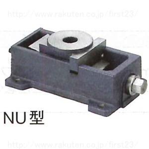 ナベヤ レベルキャッチ レベリングブロック 品番NU38T