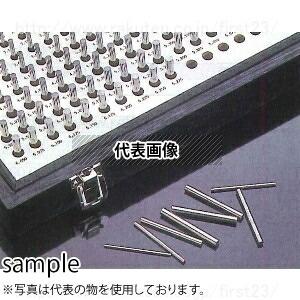 アイゼン ピンゲージ EMシリーズ(プラスピン) 品番EM-2A+ 1級