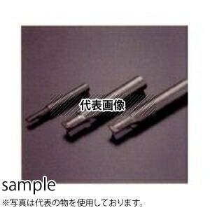 アイゼン PCDエンドミル 1枚刃 JMD-7.0