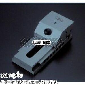 アイゼン 精密バイス MVT-75