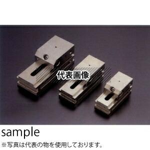 アイゼン 精密バイス MVS-35